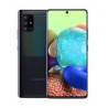 Samsung A71 5G