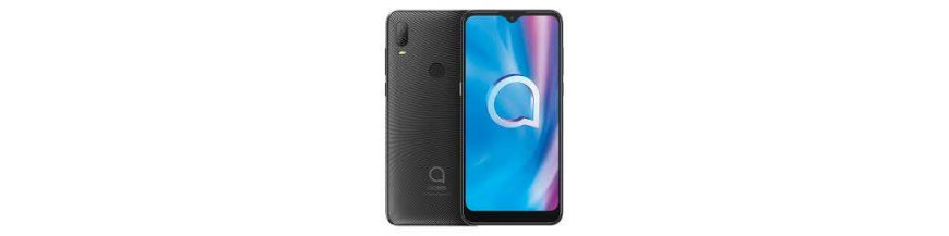 Alcatel 1V Plus 2020 5007
