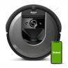 iRobot Roomba I7 E5 E6 Series