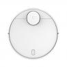 Xiaomi Mijia Robot STYJ02YM / VXVC02-JG