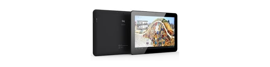 Tablet BQ / FNAC
