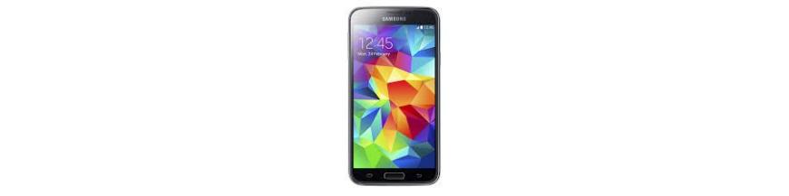 Samsung Galaxy S5 i9600 SM-G900F