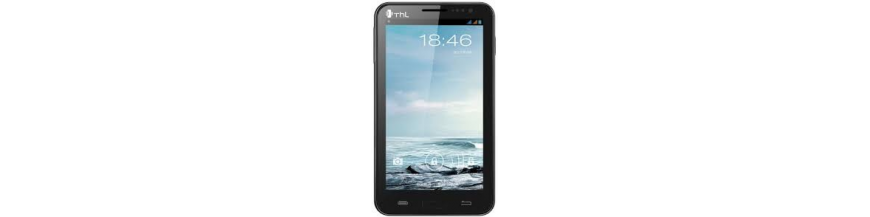 THL Mobile W6