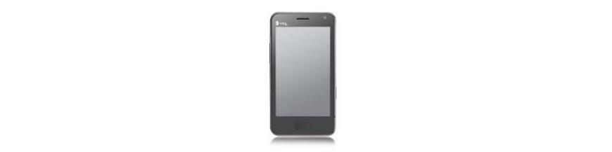 THL Mobile V11