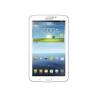 Samsung Tab 3 8.0 T310 T311 T315