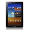 Samsung Galaxy TAB 7.7 P6800 P6810