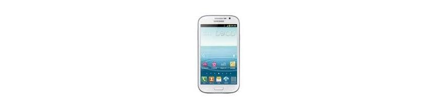 Samsung Galaxy Grand i9128