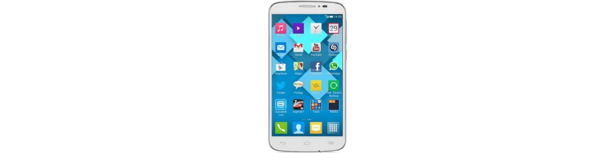 Alcatel Touch Pop C7 OT 7040 7041x
