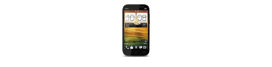 Htc One ST T528T