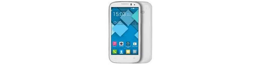 Alcatel ONE TOUCH Pop C5  OT5036
