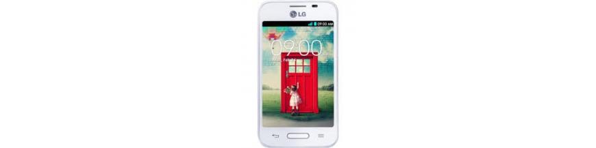 LG D160 L40