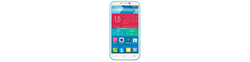 Alcatel Touch POP C9 OT7047