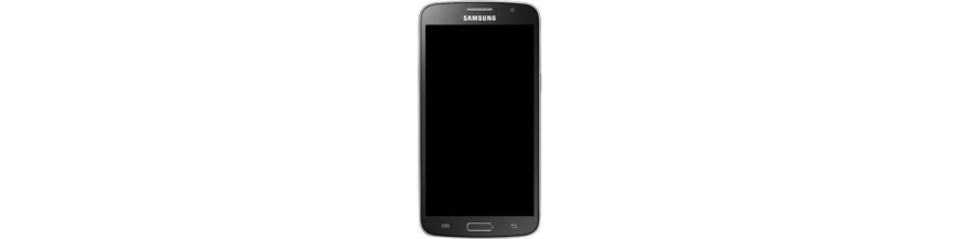 Samsung Galaxy Grand 2 SM-G7105, SM-G7102