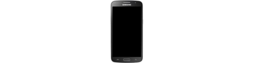 Samsung Galaxy Grand 2 SM-G7105 SM-G7102