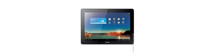 Huawei Mediapad S10-201U