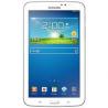 Samsung Galaxy Tab 3 7.0 Lite T110  T111 T113