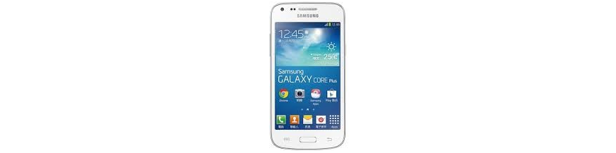 Samsung Galaxy Core Plus SM-G350