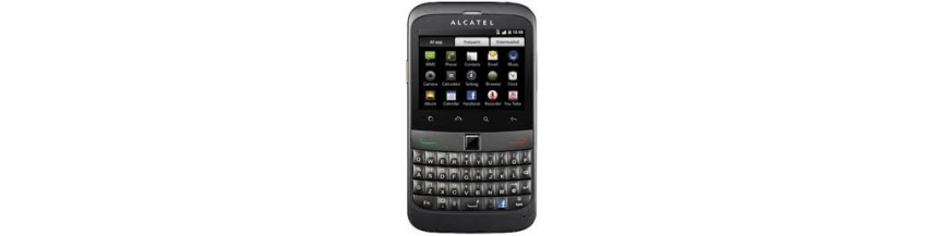 Alcatel one Touch OT-916