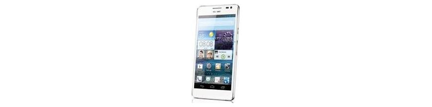 Huawei Ascend Y500