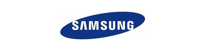 Repuestos Samsung