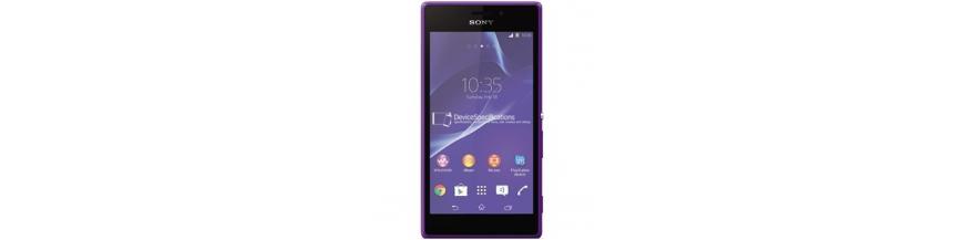 Sony Xperia M2 D2303 D2305 D2306 D2302 Dual