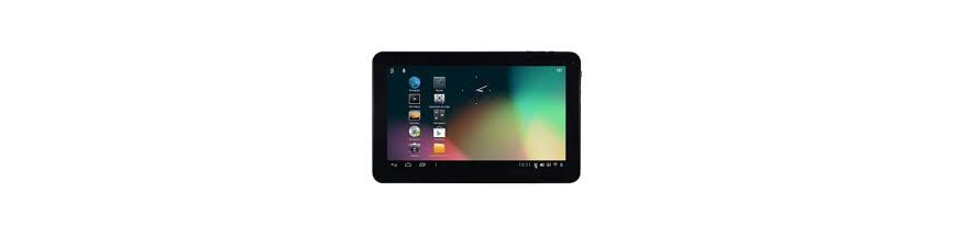 Tablet Szenio