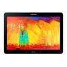 Samsung Tab Note 10.1 SM-P600  2014 edition