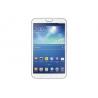 Samsung Galaxy Tab 4 8.0 Wifi SM-T330 T331 T335