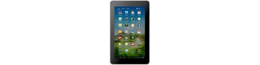 Huawei Tablet S7 Mediapad S7-931U