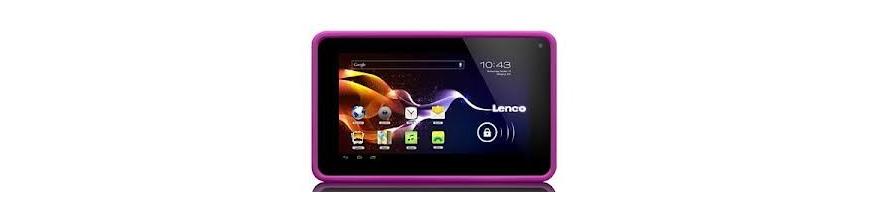 Tablet Lenco