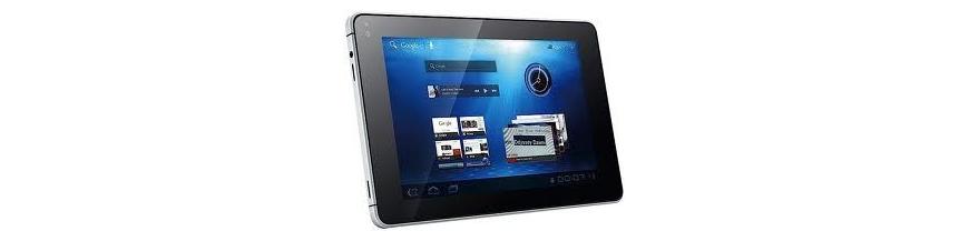 Huawei Ideos S7 Slim S7-301
