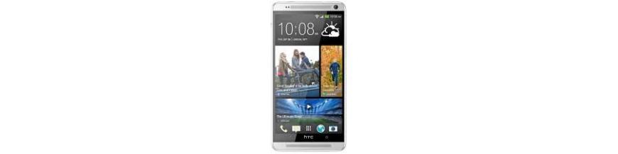 HTC One Max 803n