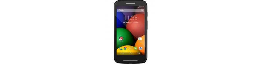 Motorola Moto E XT1021 XT1022 XT1025