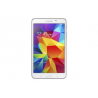 Samsung Galaxy Tab 4 T230 T231 T235