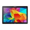 Samsung Galaxy Tab 4 10.1 SM-T530, T531, T533, T535