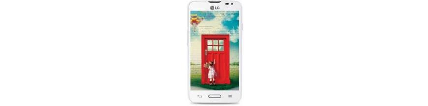 LG L65 dual D280 D285