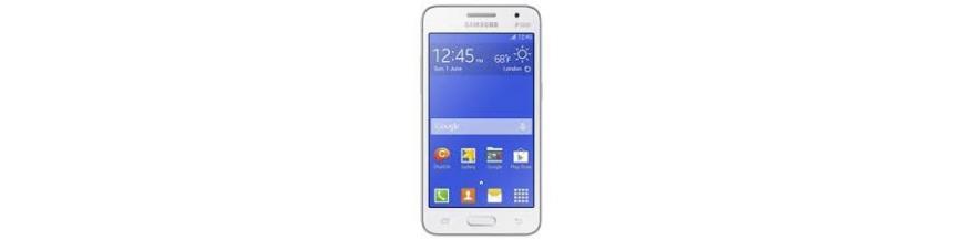 Samsung Galaxy Core 2 G355H G355
