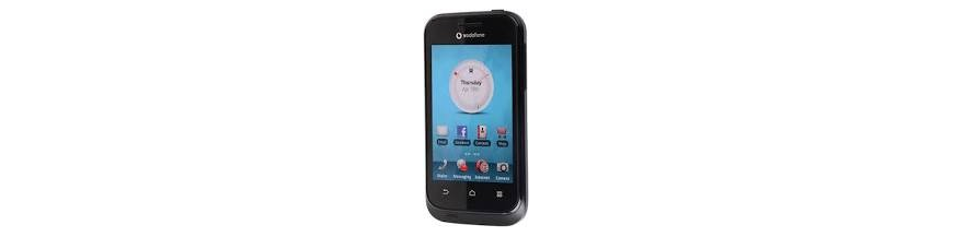 Alcatel Vodafone V575