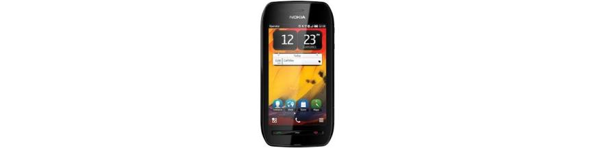 HTC Desire 603