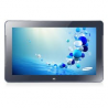 Samsung Smart Pc ATIV XE500T