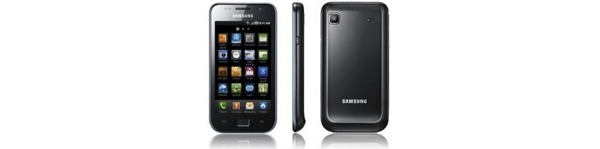 SAMSUNG GALAXY SCL i9003