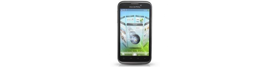 Alcatel One Touch OT-998