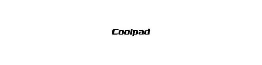 Repuestos Coolpad