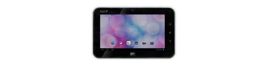 Tablet Best Buy