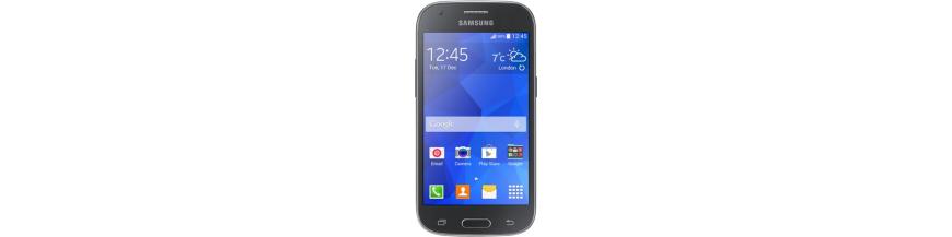 Samsung Galaxy Ace 4 G357 G357F