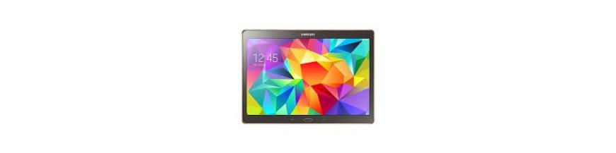 Samsung Galaxy Tab S 10.5 T800 T805