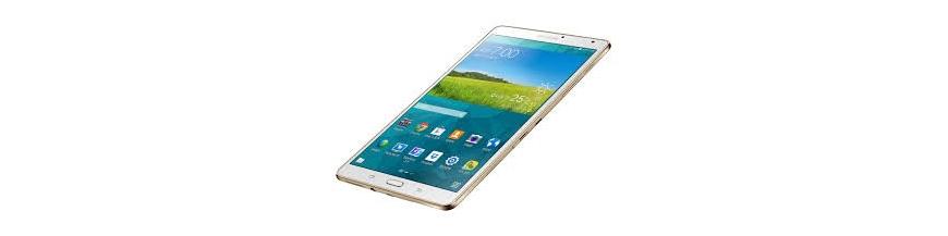Samsung Galaxy Tab S 8.4 T700 T705