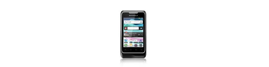 Motorola XT303 XT305
