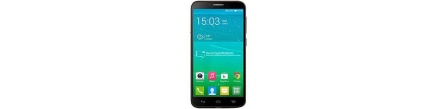 Alcatel one Touch 6016D OT6016