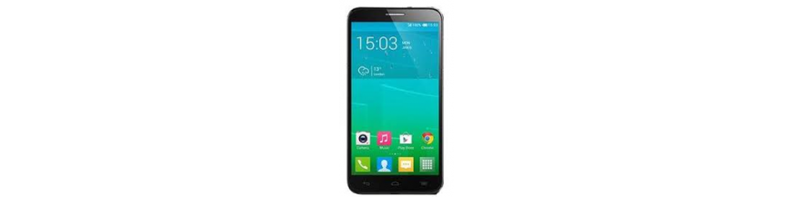 Alcatel one touch Idol 2S OT-6050 OT-6050Y
